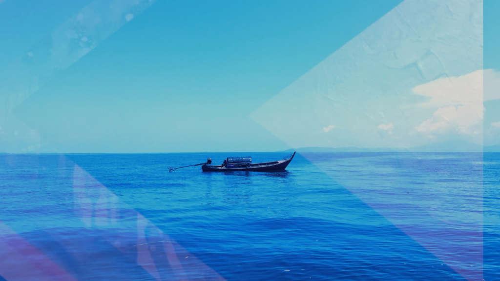 Blue You