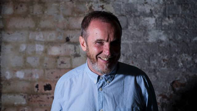 Michael Grieve (Co-Founder / Managing Director at Sub Club)